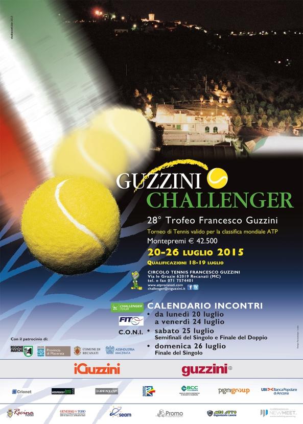 ATP_Guzzini_Challenger_2015